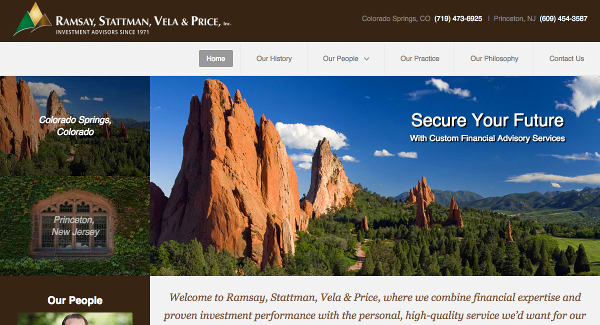 best geology websites
